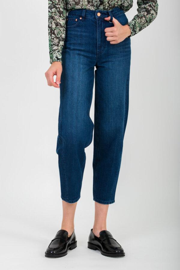 jemma-curve-crop-denim-jeans-blue-labdip-matchboxathens