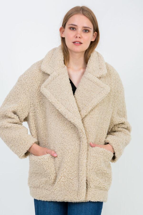 mia-sand-beige-coat-teddy-berenice-matchboxathens