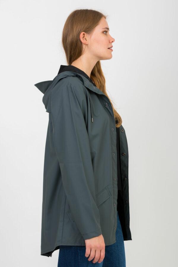 jacket-slate-raincoat-rains-matchboxathens