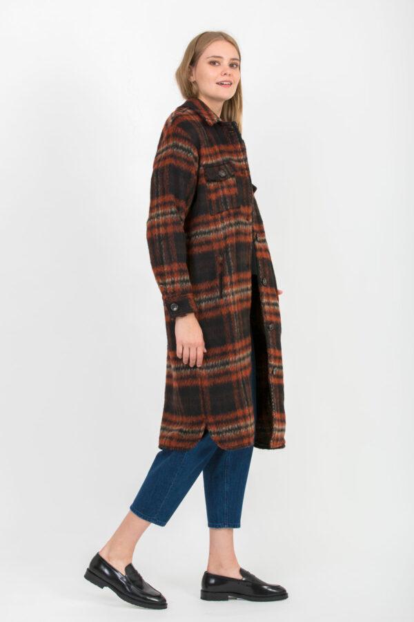marginal-red-check-wool-coat-lapetitefrancaise-matchboxathens
