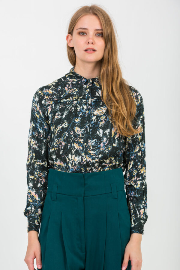 tim-berenice-shirt-floral-gathered-matchboxathens