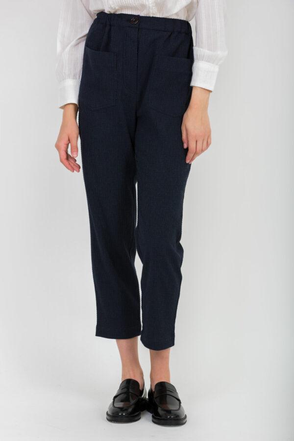 marble-navy-pants-sheersucker-sessun-matchboxathens