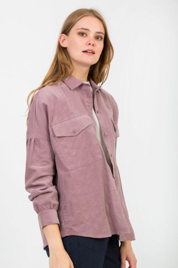 bota-lia-velvet-shirt-oversize-sessun-matchboxathens