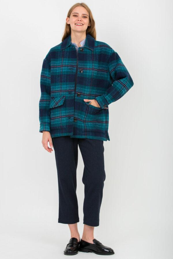 sherwood-green-check-jacket-wool-sessun-worker-matchboxathens