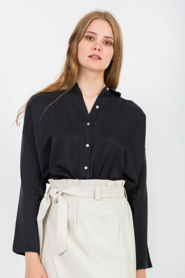 lest-silk-shirt-black-cotton-crossley-matchboxathens