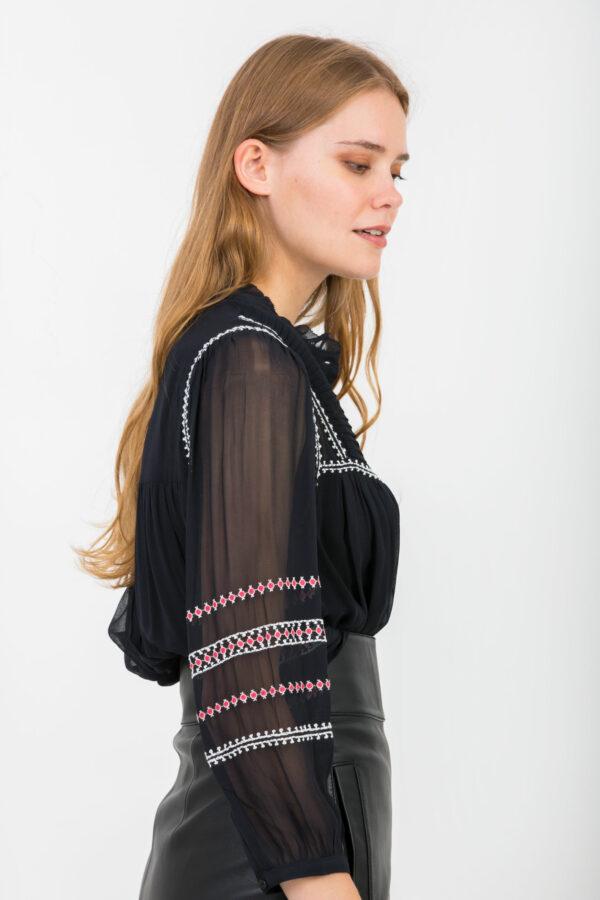 celeste-ecru-blouse-romantic-bohemian-ebroidery-bash-carbon-matchboxathens