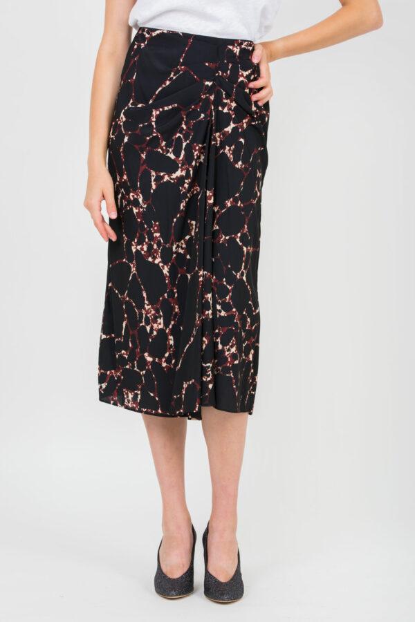 mopera-skirt-marbled-drape-midi-bash-matchboxathens
