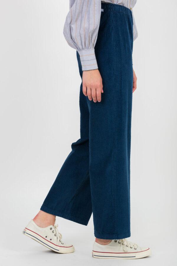 felicity-blue-corduroy-pants-reiko-matchboxathens