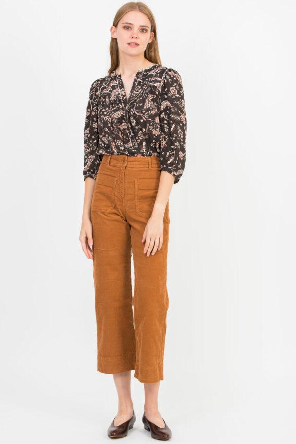 hudson-brown-corduroy-pants-sessun-matchboxathens