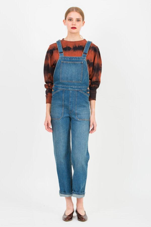 lewis-denim-jumpsuit-labdip-cotton-matchboxathens