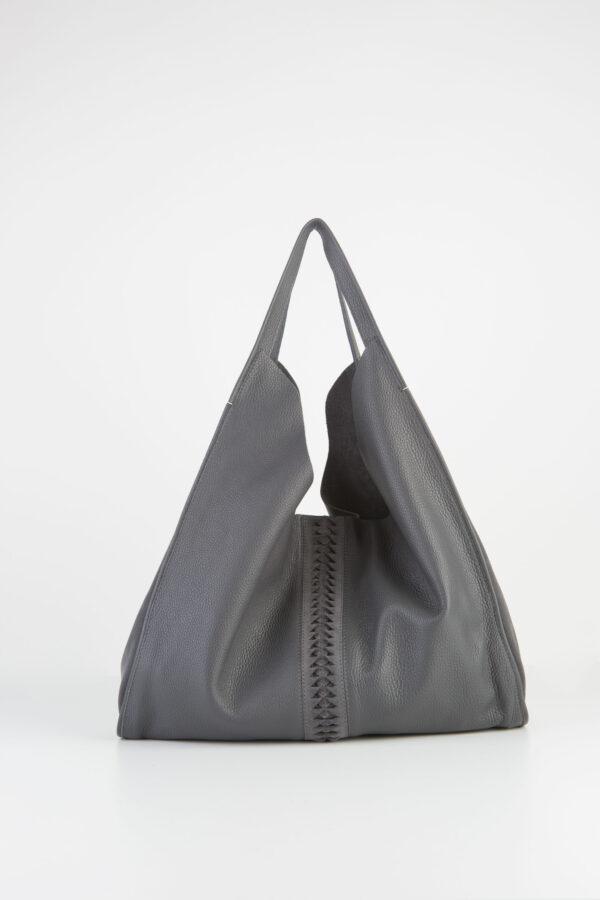 italian-job-grey-leather-shoulder-bag-park-house-matchboxathens