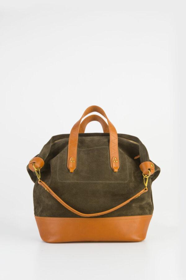 pedro-m-tote-olive-leather-shoulder-bag-jerome-dreyfuss-matchboxathens