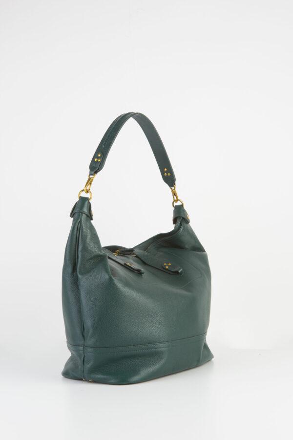 pedro-m-tote-vert-leather-shoulder-bag-jerome-dreyfuss-matchboxathens