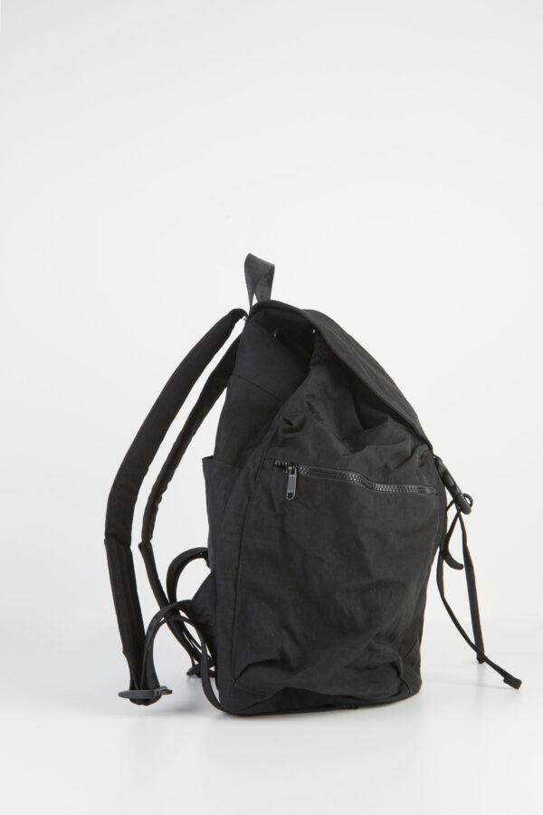 sport-black-backpack-recycled-laptop-pockets-baggu-washable-matchboxathens