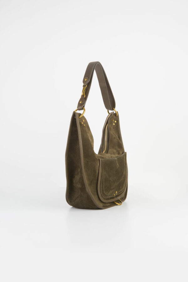 edgar-m-olive-bag-suede-jerome-dreyfuss-shoulder-bag-mathcboxathens