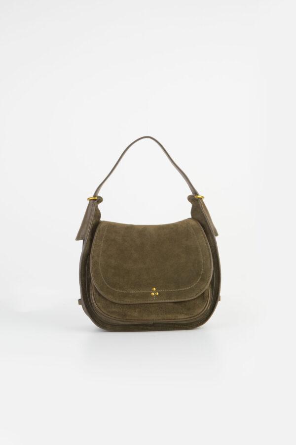 philippe-olive-leather-bag-messenger-jerome-dreyfuss-matchboxathens