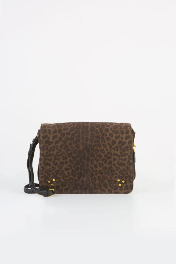 igor-leopard-kaki-leather-bag-jerome-dreyfuss-matchboxathens