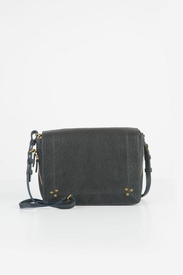 igor-petrol-leather-bag-jerome-dreyfuss-matchboxathens