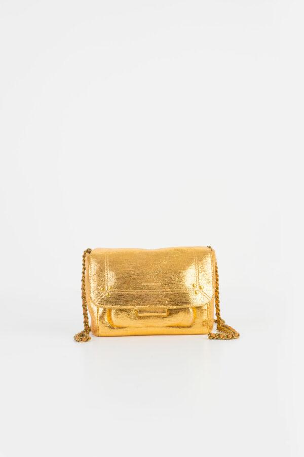 lulu-s-lame-gold-leather-bag-jerome-dreyfuss-matchboxathens