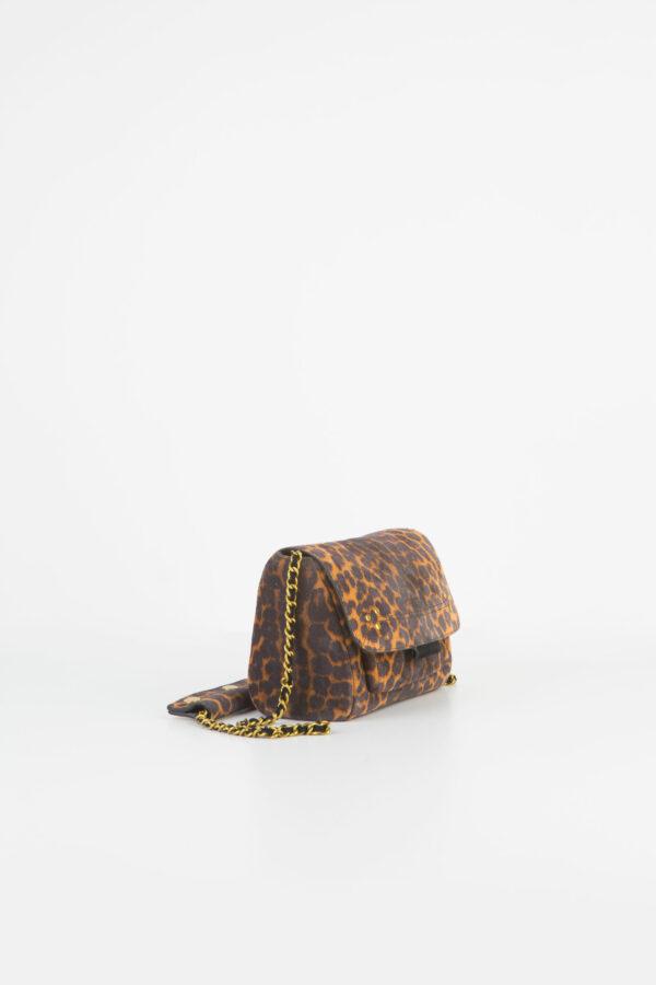 lulu-s-chamois-leopard-bag-leather-jerome-dreyfuss-mathcboxathens