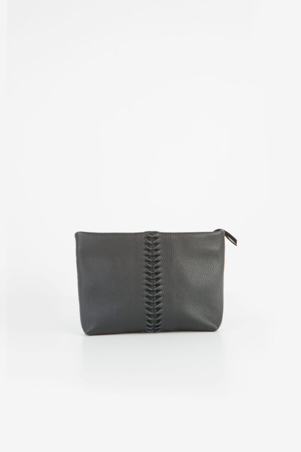 pochette-black-fishbone-park-house-leather-matchboxathens