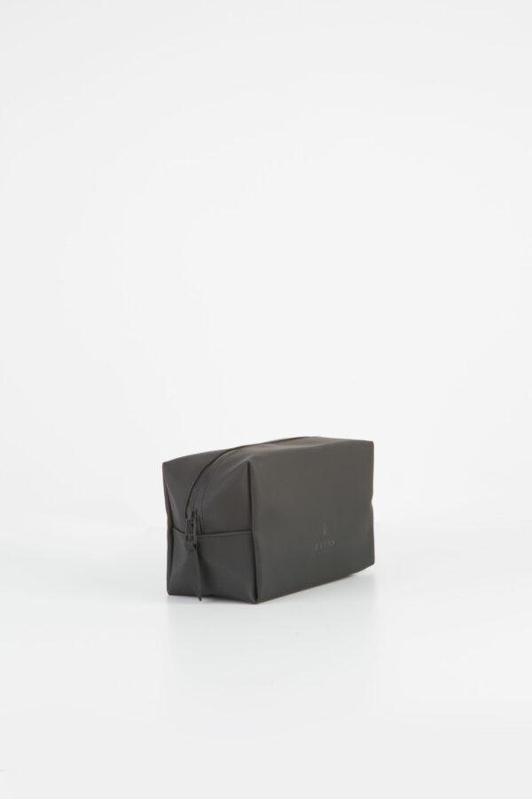 wash-bag-small-black-rains-matchboxathens