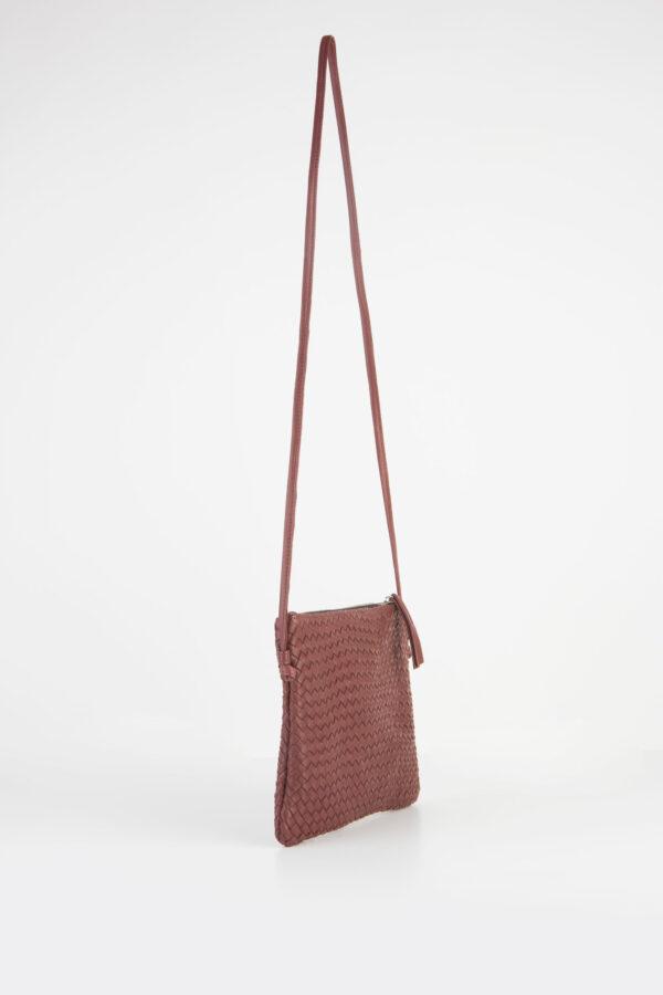 purse-bordeaux-purse-claramonte-leather-weave-matchboxathens