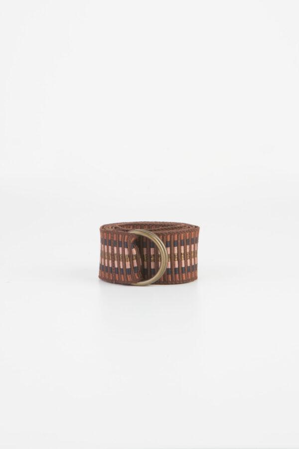 ileana-brown-woven-belt-sessun-matchboxathens