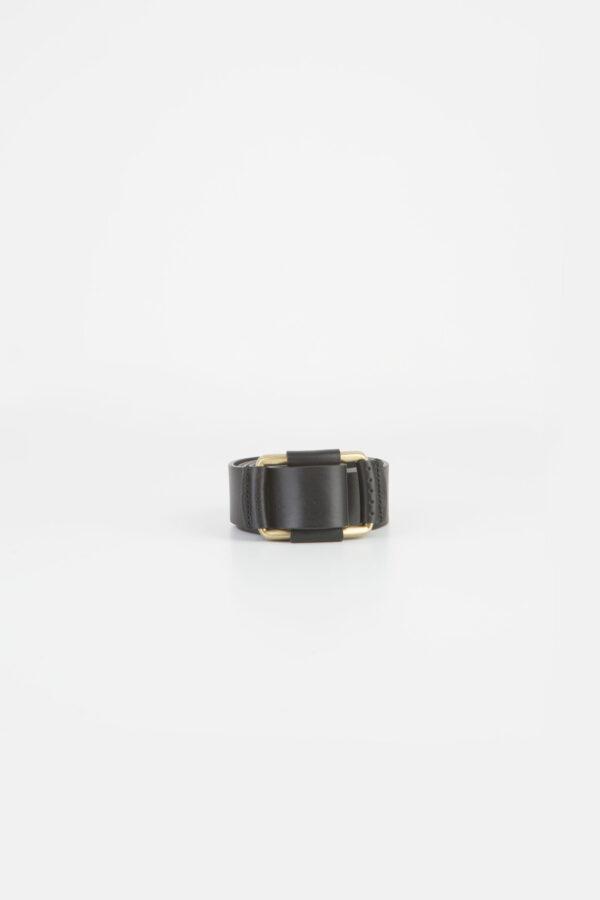 giulio-black-leather-belt-sessun-matchboxathens
