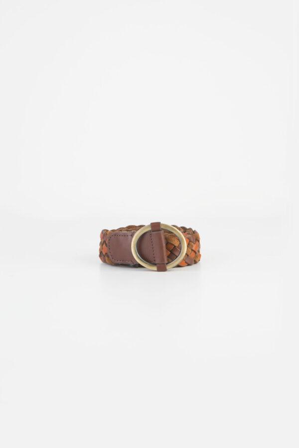 rosita-brown-belt-suede-leather-sessun-matchboxathens