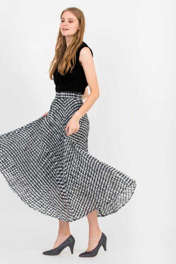 bessie-skirt-long-assymetric-bash-pois-matchboxathens