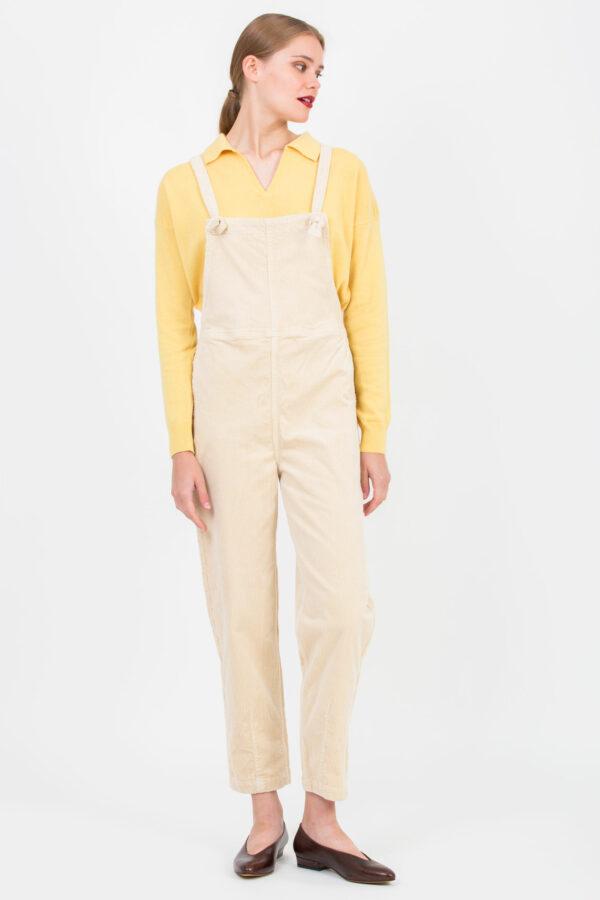 palma-beige-corduroy-jumpsuit-lab-dip-matchboxathens