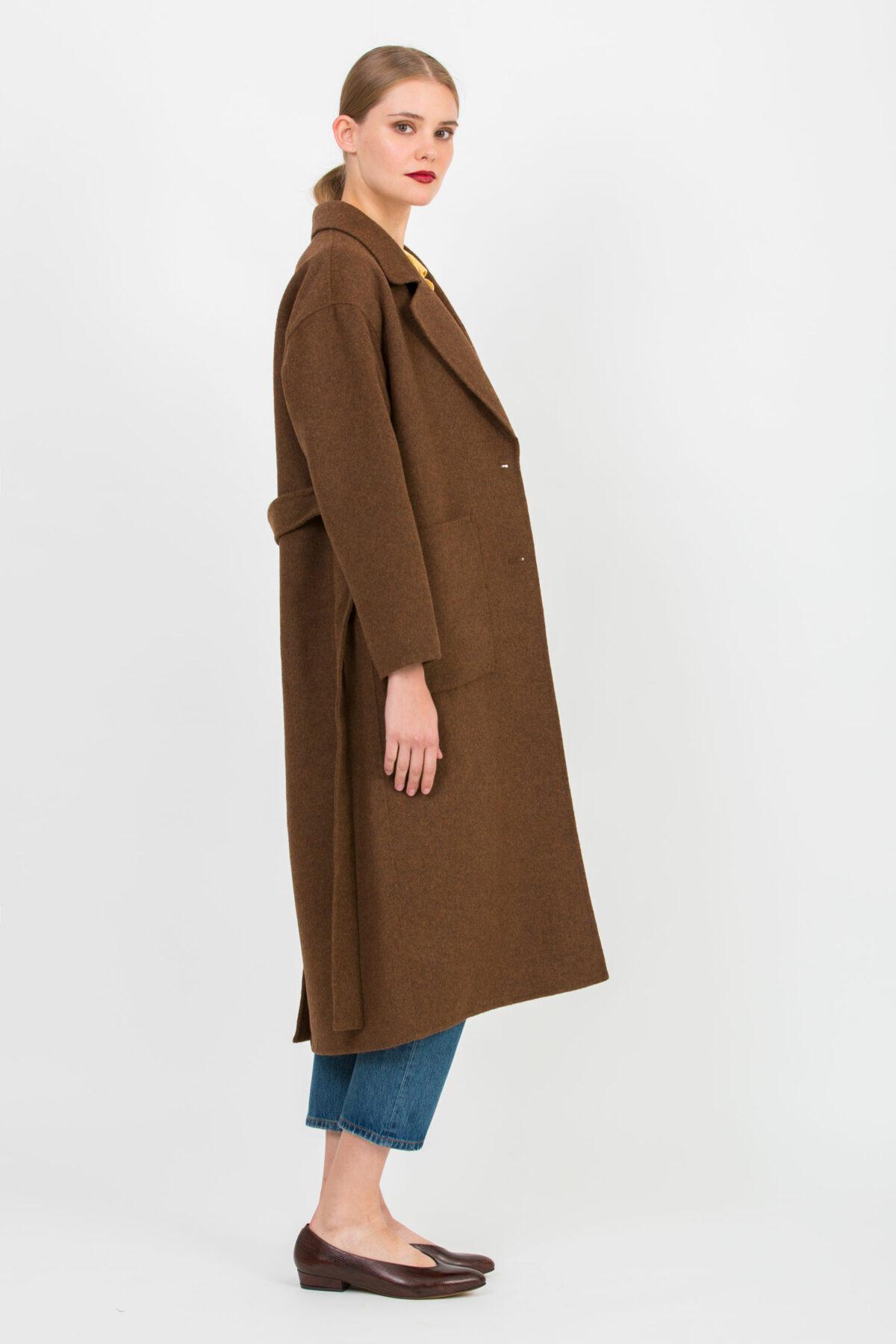adou-love-wool-blend-coat-long-marmote-american-vintage-matchboxathens