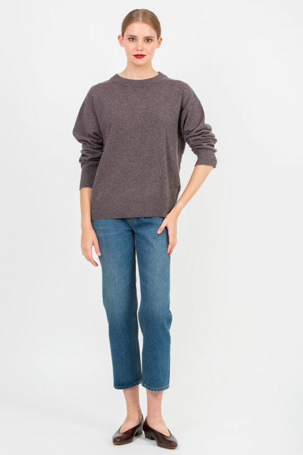 leah-brown-twist-tango-cashmere-oversized-matchboxathens