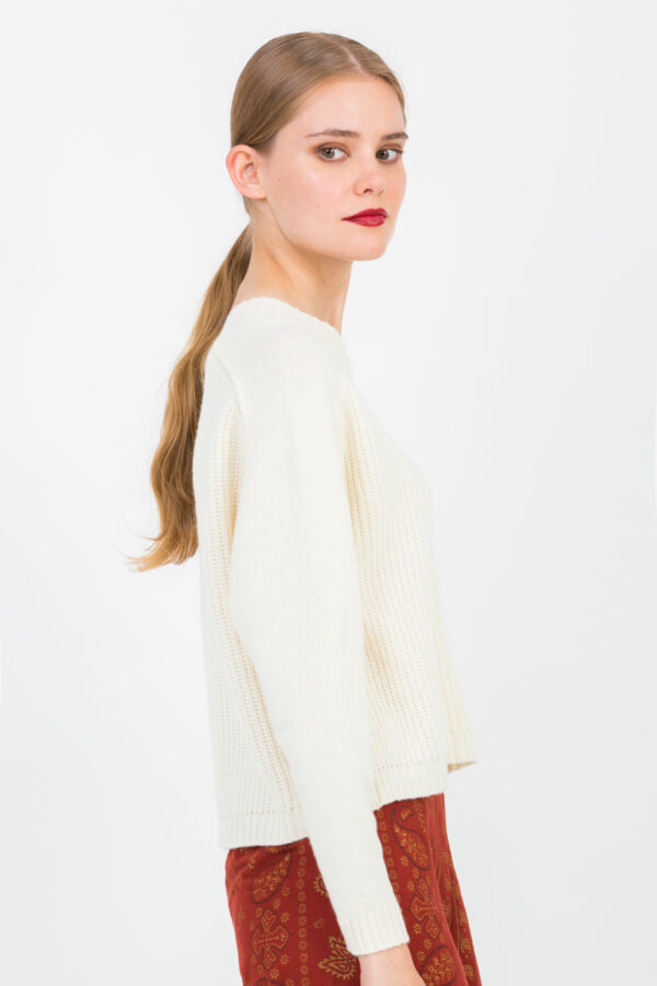 petir-ecru-wool-cashmere-sweater-crossley-matchboxathens