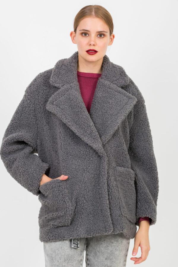 mia-teddy-grey-coat-oversize-berenice-matchboxathens