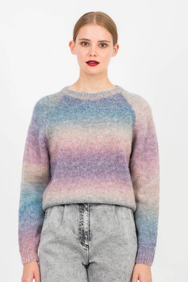 sana-rainbow-sweater-raglan-wool-vanessa-bruno-matchboxathens