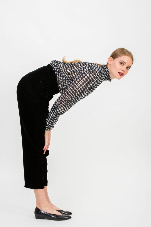 lupita-black-velvet-pants-uniformeathens-highwaisted-matchboxathens