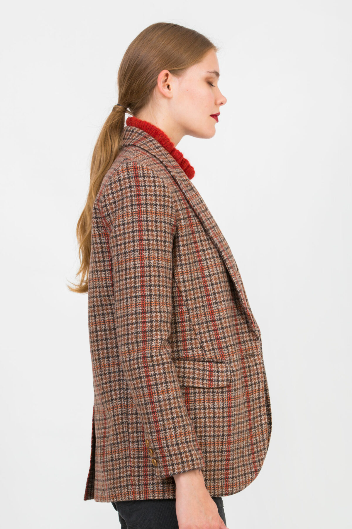 vive-sherlock-brick-checked-jacket-lapetite-francaise-matchboxathens