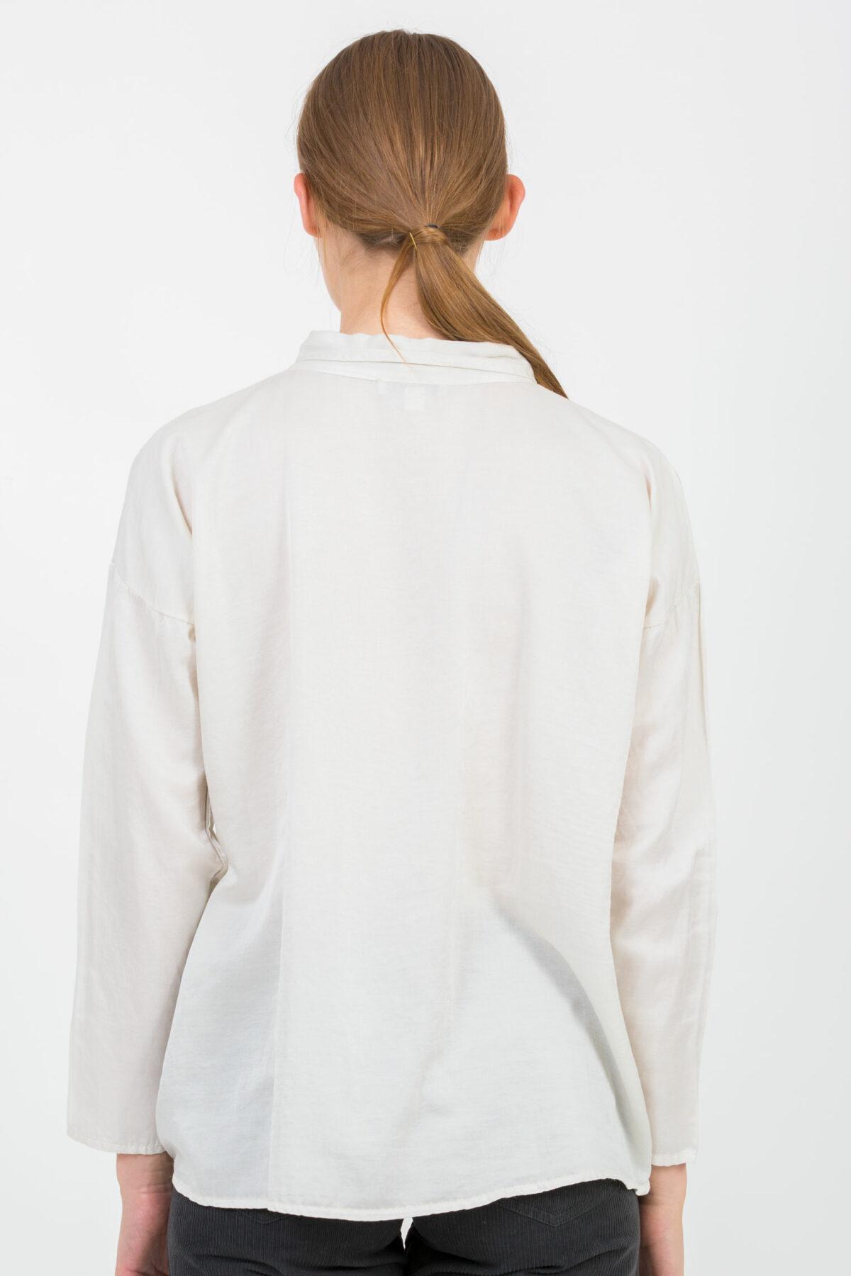 lest-pearl-grey-shirt-oversize-silk-crossley-matchboxathens