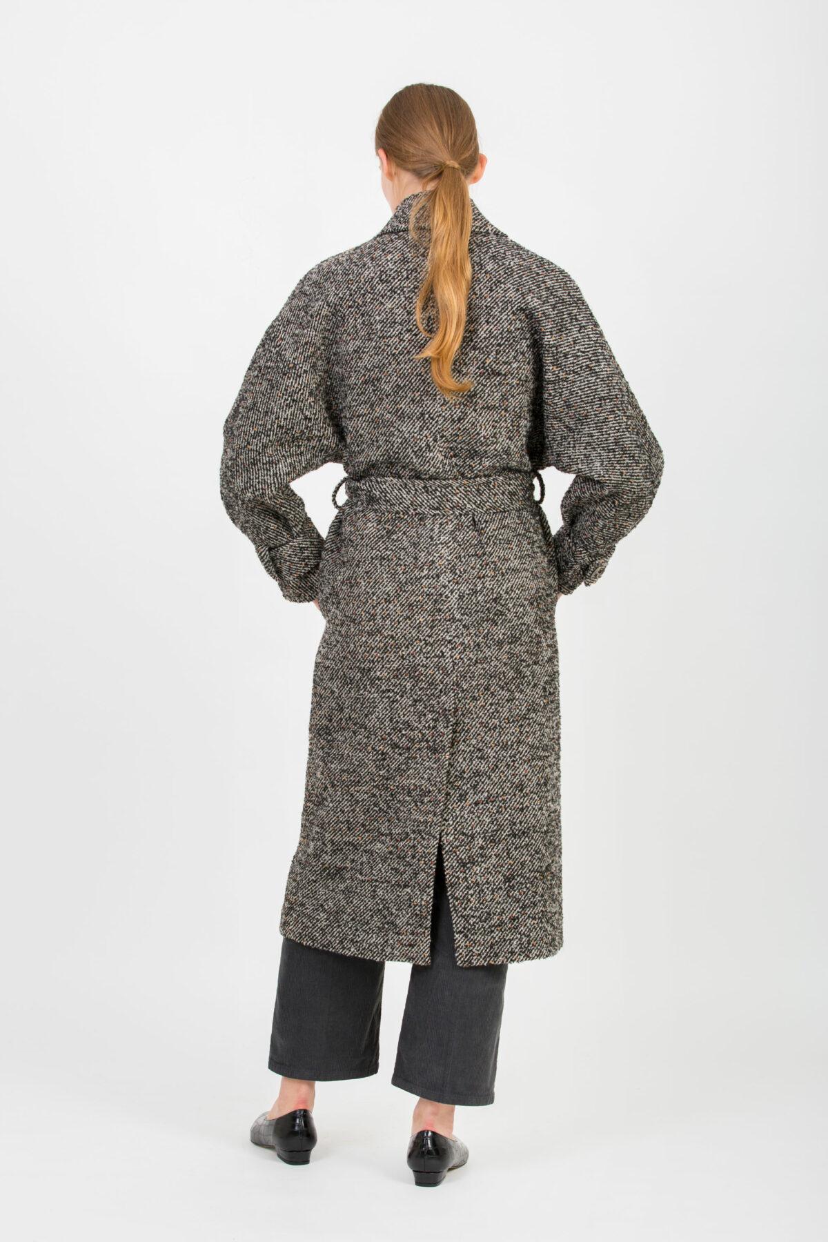 magistral-diagonal-herringbone-wool-coat-lapetite-francaise-matchboxathens