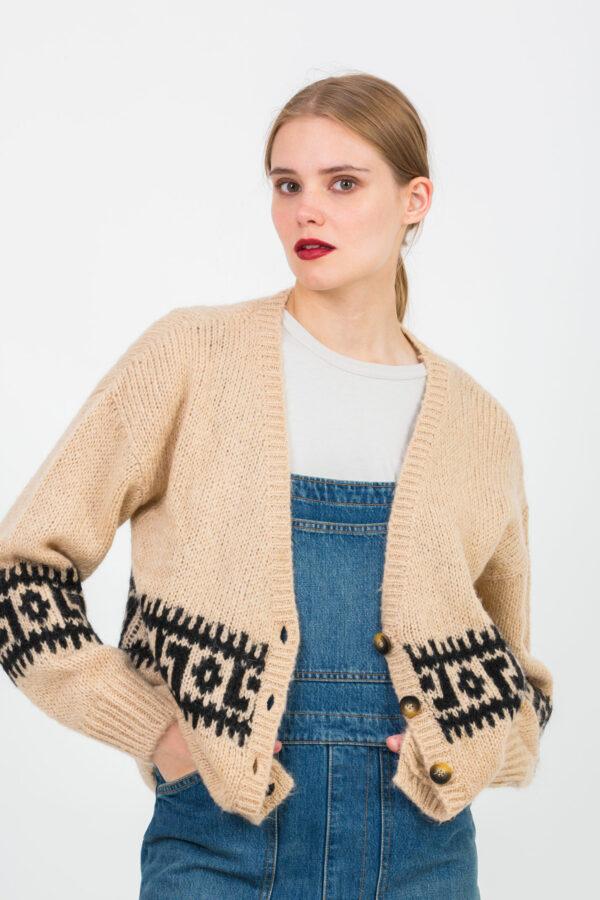 palpitant-cardigan-mohair-beige-embroidery-lapetite-francaise-matchboxathens